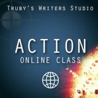 Action-Online-Class