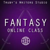 fantasy-online