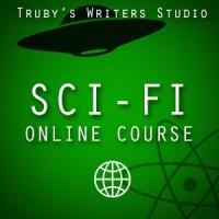 scifi-online