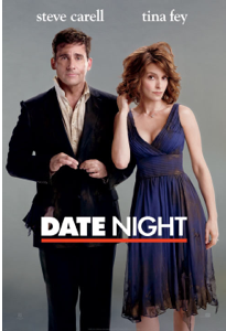 John-Truby-DateNight