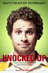 Truby-KnockedUp