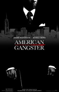 Truby-AmericanGangster