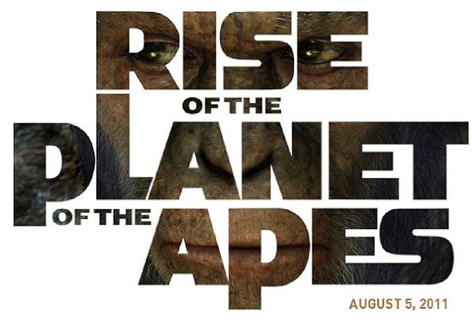 Truby Writers Studio Rise Of The Planet Of The Apes 2011