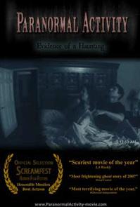 Truby-ParanormalActivity