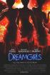Truby-Dreamgirls