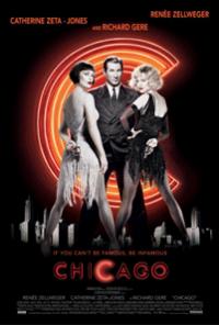 Truby-Chicago