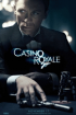 Truby-JamesBond-CasinoRoyale