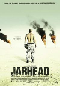 Truby-Jarhead