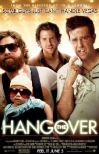 Truby-TheHangover
