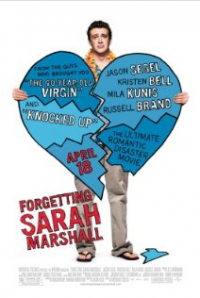 Truby-ForgettingSarahMarshall