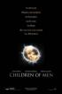 Truby-ChildrenofMen