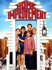 Truby-HomeImprovement-TimAllen