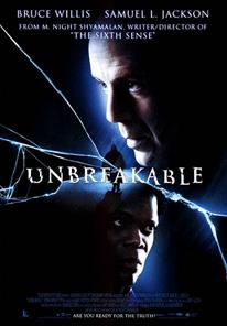 Truby-Unbreakable-Shyamalan-BruceWillis