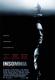 Truby-Insomnia-Nolan-Pacino