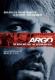 Truby-Argo-BenAffleck