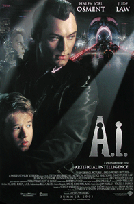 Truby-AI-Spielberg