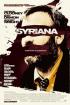 Truby-Syriana-GeorgeClooney