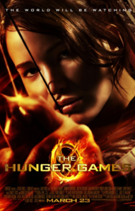 Truby-TheHungerGames
