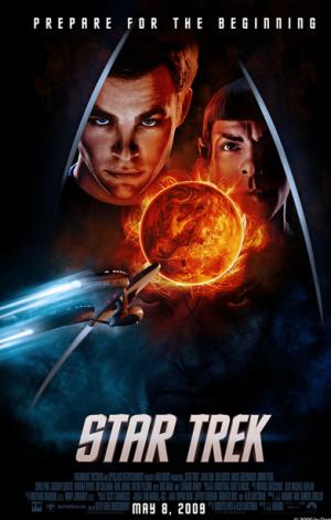 TrubyWritersStudio-StarTrek-2009