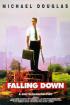 Truby-MichaelDouglas-FallingDown