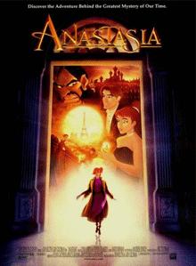 Truby-Anastasia-animated