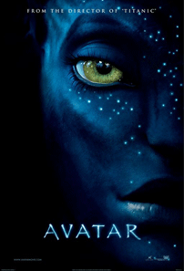 TrubyWritersStudio-JamesCameron-Avatar