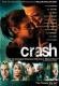Truby-Crash-PaulHaggis