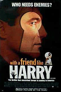 Truby-Hitchcock-WithAFriendLikeHarry