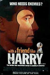 Truby-Hitchcock-WithAFriendLikeHarry
