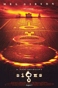 Truby-Shyamalan-MelGibson-Signs