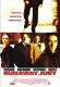 Truby-JohnGrisham-RunawayJury