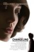 Truby-AngelinaJolie-Eastwood-Changeling