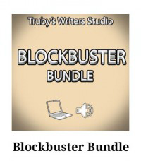 Blockbuster-bundle-also-like-1-200x300