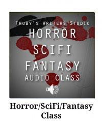 HorrorCombo-audio-also-like-38-200x300