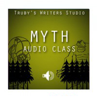 Myth-audio-addcart-200x2801