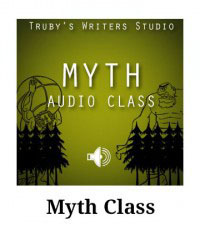 Myth-audio-also-like2-200x300