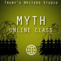 Myth-online