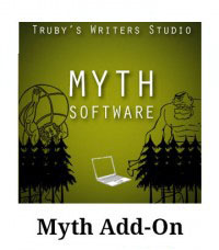 Myth-software-also-like-38-200x300