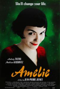 Truby-Amelie