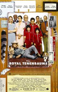 Truby-RoyalTenenbaums