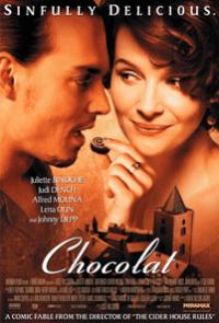 Truby-Chocolat