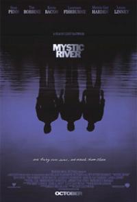 Truby-MysticRiver