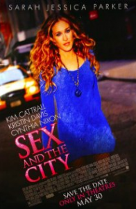 Truby-SexandtheCity