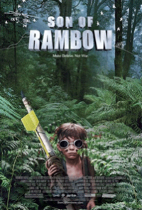Truby-SonOfRambow