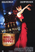 Truby-MoulinRouge