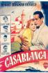 Truby-Casablanca