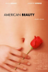 Truby-AmericanBeauty