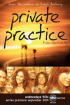 Truby-PrivatePractice