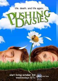 Truby-PushingDaisies