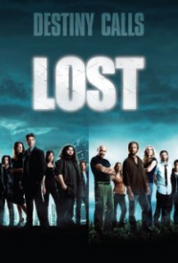 Truby-Lost-TV